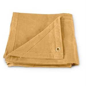 canvas-tarps